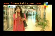 Ishq Humari Galiyon Main Episode 37 - 14th October 2013