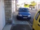 Les trottoirs de Plouhinec (29) _ v2