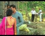 Saraswatichandra seeks revenge from Prabhat