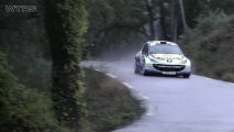 Rallye du Var 2013 [HD] - By WTRS