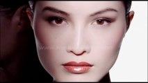 pub Shiseido Laque De Rouge 2013 [HQ]