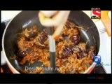 Jo Biwi Se Kare Pyaar - 25th November 2013 Video Watch Online p3