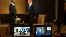 Talk to Al Jazeera - Thabo Mbeki: 'Justice cannot trump peace'