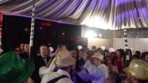 REGADDA ALLAOUI LIVE MARIAGE I DJ ORIENTAL DJ KADER EVENTS AZ EVENTS ORIENTAL 06 59 63 69 90