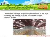 Steel Buildings ,  Metal Buildings