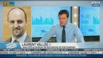 Trigano, publication de ses résultats annuels: Laurent Vallée, dans Intégrale bourse - 25/11