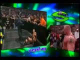 001. Brock Lesnar vs The Rock (c) (SummerSlam 2002)