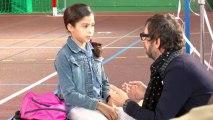 """Non au harcèlement : les coulisses de la campagne """"Agir contre le harcèlement à l'école"""""""