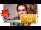 Win an iPad | Get Blog Beast And Get AniPad – Tony Rush Breaks Down The Blog Beast
