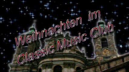 Die Schlümpfe Weihnachtslieder.Weihnachtslieder Spezial Musik Special Christmas Weihnachten Im Classic Music Club