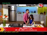 Jo Biwi Se Kare Pyar 27th November 2013 Part1