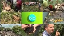 Lagriculture biologique - Le respect de la biodiversité (Minute Bio)