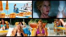 Pauline detective / Pauline détective (2012) - Trailer