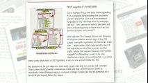 Google Sniper 2.0 - George Brown - Home Based Business - Honest Review (Legit or Scam)