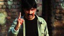 Best Fight Scene Vikram Rathod | Vikramarkudu | Ravi Teja, Anushka Shetty