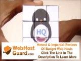 Web Server HQ - Cheap Domains - Affordable Web Hosting