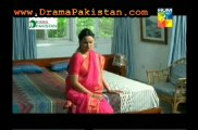 Ishq Humari Galiyon Main Episode 40 - 22nd October 2013
