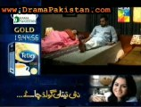Ishq Humari Galiyon Main Episode 41 - 23rd October 2013