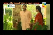 Ishq Humari Galiyon Main Episode 45 - 30th October 2013