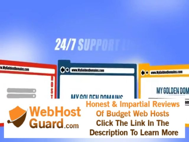 Domains-Hosting-Websites