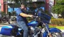 Harley-Davidson Dealer Vero Beach, FL | Harley Sales Vero Beach, FL