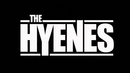 Epilogue: The Hyènes vs Le reste du Monde