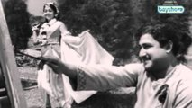 Kallellam Manikka Kallaguma - Sivaji Ganesan Superhit Tamil Songs - Aalayamani Songs