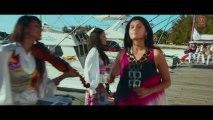 DHICHKYAAON DOOM DOOM VIDEO SONG _ CHASHME BADDOOR _ ALI ZAFAR, SIDDHARTH, TAAPSEE PANNU
