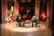 İBRAHİM ALTUN--SU YOLUNDA--İBRAHİM ALTUN İLE ARGUVAN TÜRKÜLER ER TV