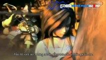 [Vietsub+Kara] Shiratori Emiko - Melodies Of Life (Final Fantasy IX OST)(NonKpopTeam)[360kpop]