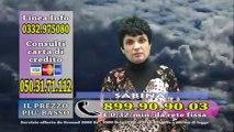 Sabina cartomante 899.90.90.03 € 0,32/min.