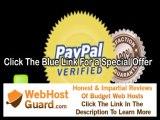 Ftp Hosting Sites; LOOK; Secure FTP Hosting Server for Business: BrickFTP™