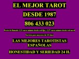 consulta de tarot online-806433023-consulta de tarot online