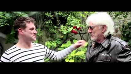 Thierry Gali & ses amis : Il était une fois Noël - Vidéo EPK - Dans les coulisses de l'album