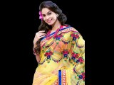 bengali saree, bengali saree online, bengali saree, bengali saree shopping