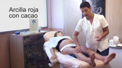 Cómo tratar la piel con arcilla