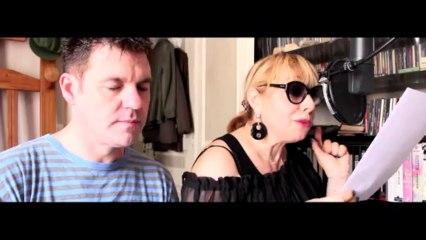 Thierry Gali & Rose Laurens : Il était une fois Noël - Vidéo EPK - Dans les coulisses de l'album