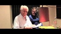 Thierry Gali & Pierre Bellemare : Il était une fois Noël - Vidéo EPK - Dans les coulisses de l'album