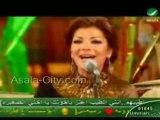 Assala Nasri---Ya KHy Es2al (live )