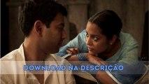 Baixar filme Os Filhos da Meia-Noite Dublado Rmvb + Avi Dual Áudio
