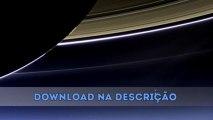 Baixar filme Viagem à Lua de Júpiter Dublado Rmvb + Avi Dual Áudio