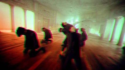 VIXX - Voodoo Doll MV