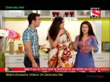 Jo Biwi Se Kare Pyar 26th November 2013 Part1