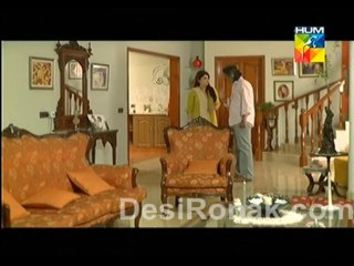 Ishq Hamari Galiyon Mein - Episode 59 - November 26, 2013 -Part 2