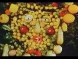 Peter Gabriel - Sledgehammer (1986)(240p_H.264-AAC)