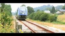 Visite théâtralisée : La locomobile au fil de la Lézarde