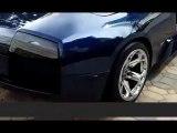 Lamborghini replica for only US $ 20,000 mansorycars.com
