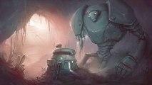 Pinocchio AMV (Pretty Lights- Pink Floyd Time Remix) - video dailymotion