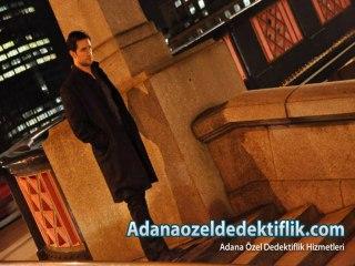 Adana Dedektiflik