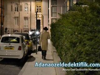 Adana Evlilik öncesi Araştırma